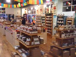 rustic wood display cabinet rustic wood retail store product display fixtures product display