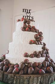 wedding cake asda princess wedding cakes white princess wedding cake ideas