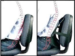 lumbar support desk chair office chair lumbar support desk chairs office chair lumbar support