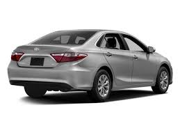 02 toyota camry xle 2017 toyota camry xle v6 norwich ct serving montville griswold