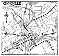 Map Of Memphis Tennessee by Tennessee City Maps At Americanroads Com