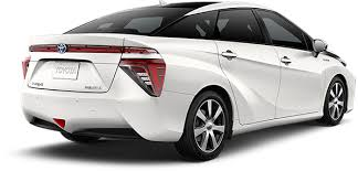 wills toyota used cars hydrogen fuel cell car toyota mirai