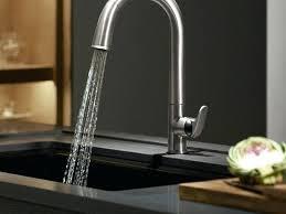 kohler faucets kitchen sink kohler faucet kitchen sink shn me