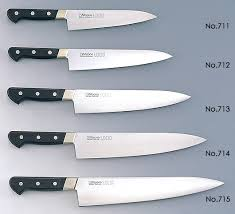 japanese damascus kitchen knives misono damascus kitchen knife ux 10 series made in view