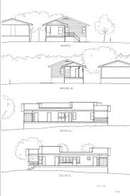 blueprints of house this teen wants 170 000 for his birthday u2014 to give away kut