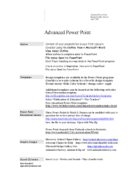 new resume format 2015 template ppt powerpoint presentation resumes endo re enhance dental co