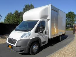 renault vans luton vans curtainside vans for sale renault master lo loader