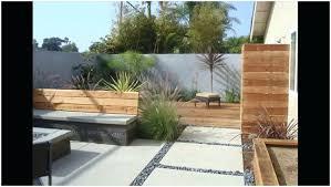 Restaurant Fencing by Patio Ideas Patio Fence Designs Patio Privacy Fence Ideas