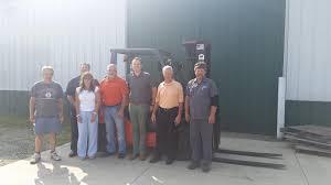 toyota online store prolift industrial equipment linkedin