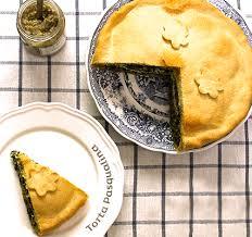 epicurien recettes de cuisine les recettes l epicurien entrées plats desserts goûters l