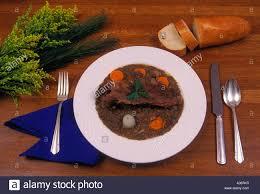 lentille cuisine petit sale aux lentilles pork with lentils cuisine