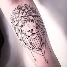 best lion tattoo ideas for men u2013 best tattoos 2017 designs and