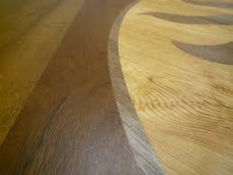 Laminate Over Vinyl Flooring Installing Laminate Over Vinyl U2014 New Decoration Best Luxury