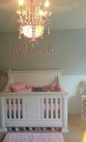 Letter Decorations For Nursery Room Letter Decor For Room Nursery Letter Decor For