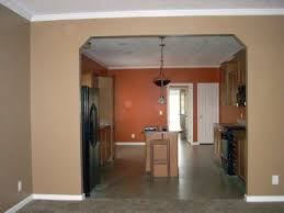jodie burnt orange and tan site blogspot orange family room on
