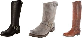cheapest womens ugg boots uncategorised amazon up to 60 boots frye ugg paw more free