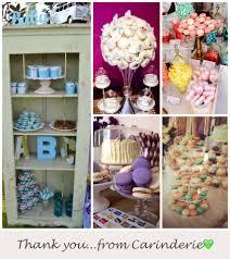 carinderie macarons delivered in sydney home facebook