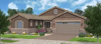 belmont peninsula at queen creek station by fulton homes