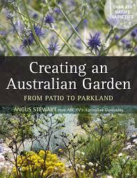 australian native garden plants gardening farrell u0027s top selling titles in 2015 farrells