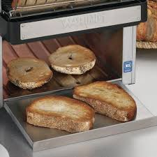 Commercial Conveyor Toaster Waring Cts1000 Commercial Conveyor Toaster 120v U2013 Ifoodequipment