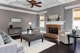 Leather Living Room Furniture Atlanta Hypnofitmauicom - Modern living room furniture atlanta