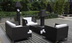 Cheap Patio Furniture Houston by Furniture Excellent Modern Outdoor Furniture Brisbane Attractive