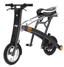 porta scooter per auto stigo the fastest folding electric scooter