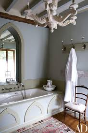 429 best classical bathrooms images on pinterest architectural