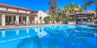 Upland Zip Code Map by Rancho Monte Vista Luxury Apartment Homes Apartments In Upland Ca