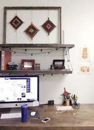 home office office desk for home ideas for small office spaces home office home computer desk work from home office space design an office decorating an