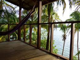 gorgeous sea eco house vrbo