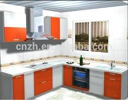 color combination for kitchen color combination for kitchen orange