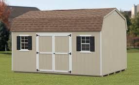 Barn Garages Sheds Barns U0026 Garages Pine Ridge Barns