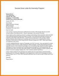 cover letter volunteer teaching assistant 28 images sle resume