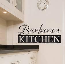 51 kitchen wall decals kitchen wall art la cuisine wall decals kitchen wall decals