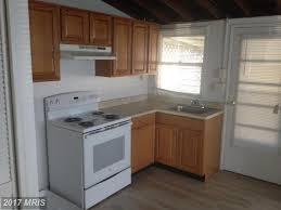 257 shenandoah ave for rent winchester va trulia