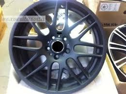 matte black bmw 328i 19 matte black csl wheels rims fits bmw 328i 335i 330i 325i 4