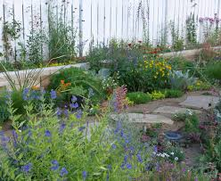Landscaping Ideas Front Yard A Front Yard Garden In No Time Fine Gardening