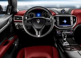 car maserati price maserati ghibli s 2016 review cars co za