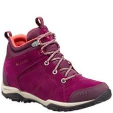 columbia womens boots size 12 s shoes hiking boots casual shoes columbia sportswear