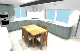 mr and mrs shipley kitchens york kitchens in york