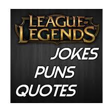 Chions League Meme - best chion lol 28 images league of legend jokes top 10 chion
