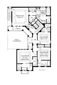 4 bedroom floor plan simple four bedroom house plans nurseresume org