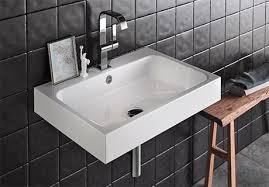 bathroom basin ideas bath basins basin sink ideas contract design