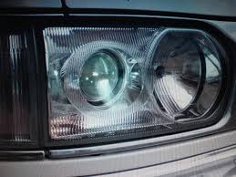 nissan pathfinder xenon bulbs r50 terrano projector headlight page 2 96 2004 r50 pathfinders