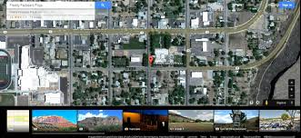 Google Map New Orleans by Five Nights At Freddys Freddy Fazbears Pizza Is Real Youtube