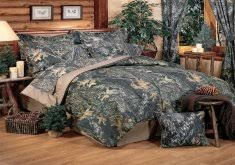 Mossy Oak Camo Bed Sets Nice Mossy Oak Bedroom Set Cal King Camo Bedding Set Home Design