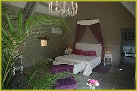 chambre d hote de charme spa chambres d hôtes sarlat dordogne périgord gîtes de charme sarlat