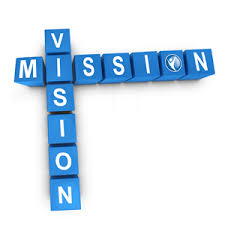 vision and mission value vision and mission techsist solution