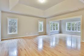 light medium or dark how to pick a wood floor ndi